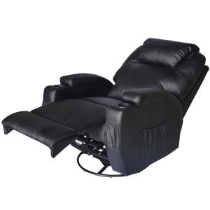 Bestes-Massagegeraet_2