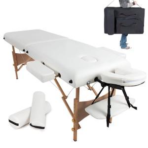Bestes-Massagegeraet_3