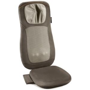 Schultermassagegeraet-5